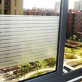Lifetree 128 Selbstklebend ohne Klebstoff Fensterfolie 2D Statisch...