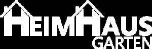 HeimHausGarten-Logo