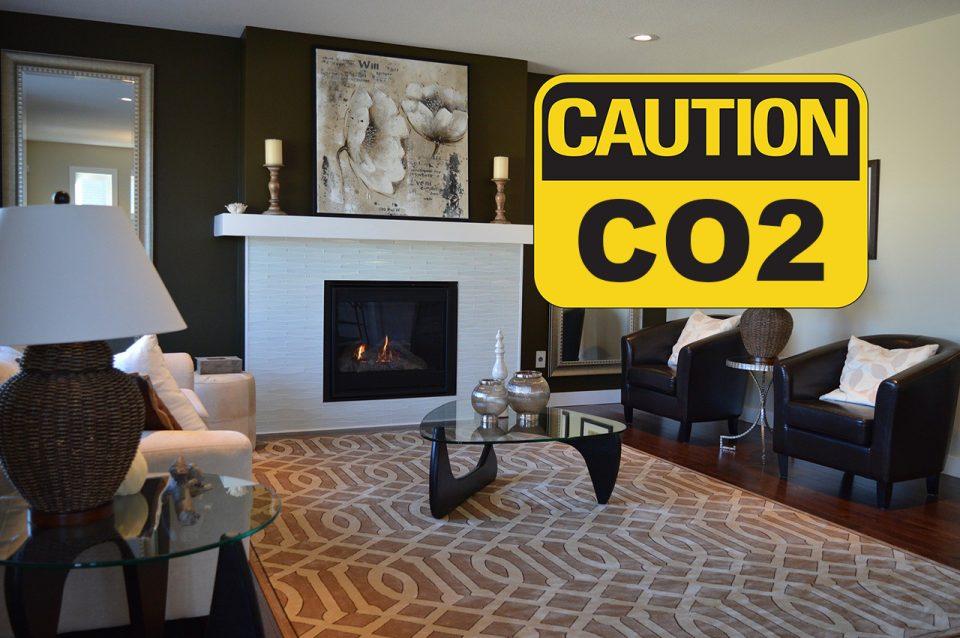 Die besten CO2-Melder im Vergleichs-Test