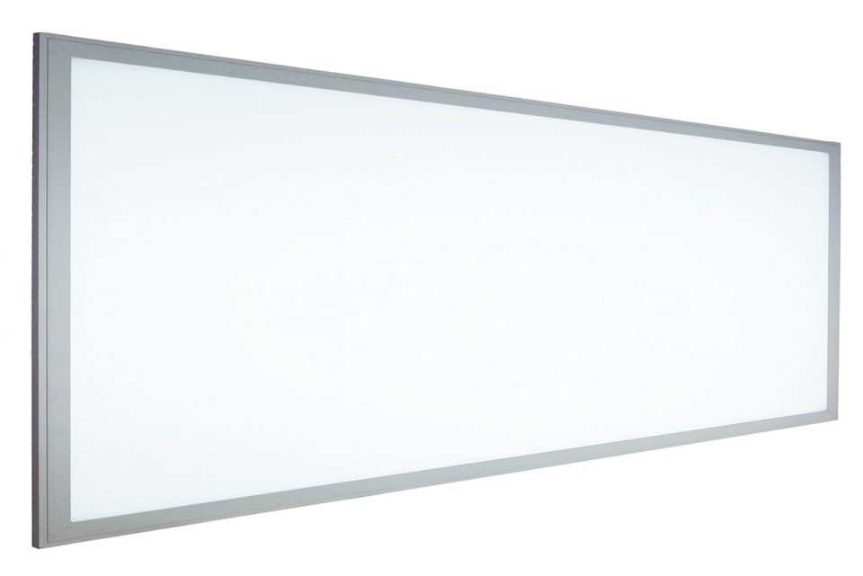 LED-Panels - Trendige Lichtkonzepte für Zuhause und Gewerbe